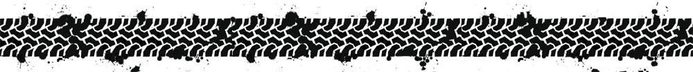 muddy bike tracks for torchy's custom mx motocross gear, custom dirt bikes, decals, regina