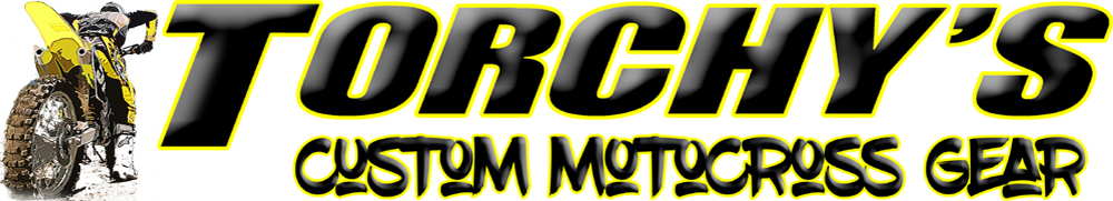 Torchys custom mx motocross gear amd apparel with mx graphic kits and dirt bike graphics kits